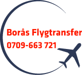 Borås Flygtransfer